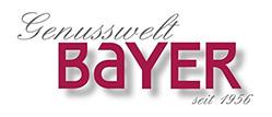 Ferienwohnungen Bad Schallerbach - Fam. Bayer